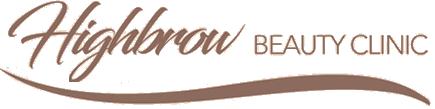 Highbrow Beauty Clinic